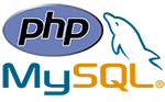 PHP - PHP Hypertext Preprocessor